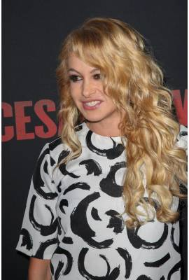 Paulina Rubio Profile Photo