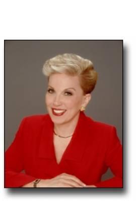 Pauline Phillips Profile Photo