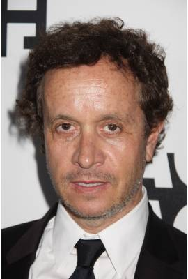 Pauly Shore Profile Photo