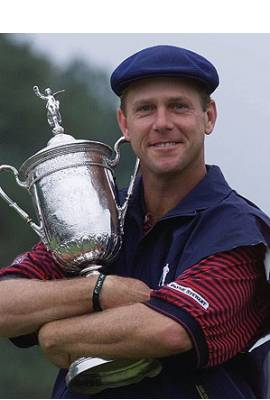 Payne Stewart Profile Photo