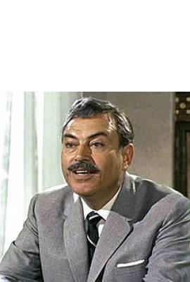 Pedro Armendariz