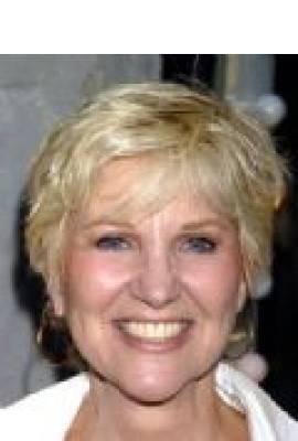 Peggy Crosby Profile Photo