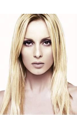 Peggy Zina Profile Photo