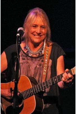 Pegi Young Profile Photo