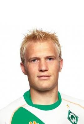 Pekka Lagerblom Profile Photo