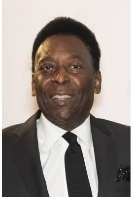 Pele Profile Photo