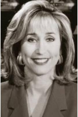 Penny Daniels Profile Photo