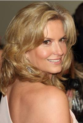 Penny Lancaster Profile Photo