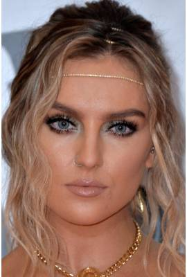 Perrie Edwards Profile Photo