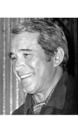 Perry Como Profile Photo