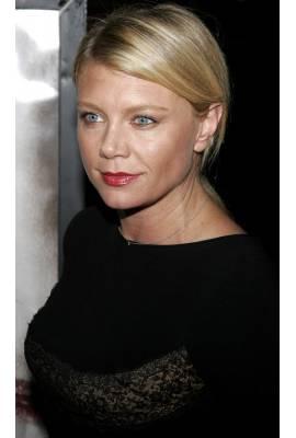 Peta Wilson Profile Photo