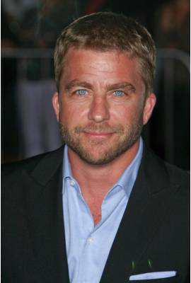 Peter Billingsley Profile Photo