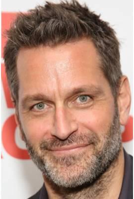 Peter Hermann Profile Photo