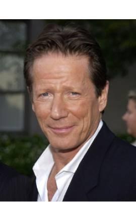 Peter Strauss Profile Photo