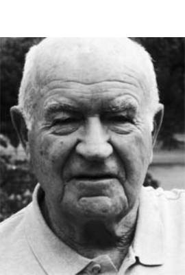 Peter Viertel Profile Photo