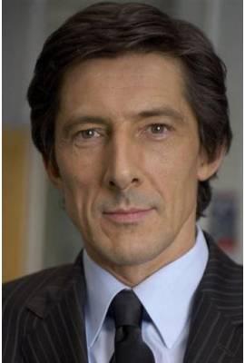 Peter Wingfield Profile Photo
