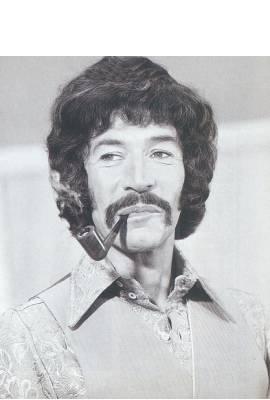 Peter Wyngarde Profile Photo
