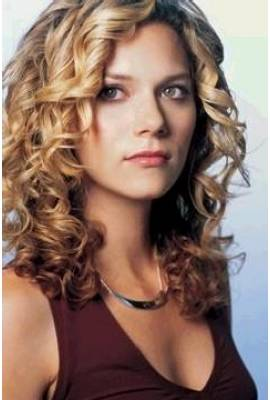 Peyton Sawyer Profile Photo