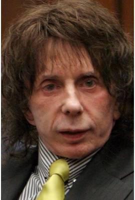 Phil Spector Profile Photo