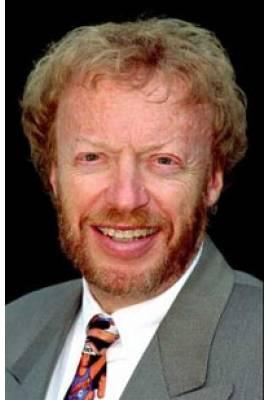Philip Knight Profile Photo