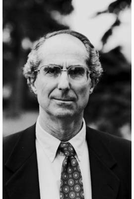 Philip Roth Profile Photo