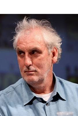 Phillip Noyce Profile Photo