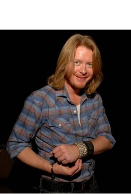 Phillip Sweet Profile Photo