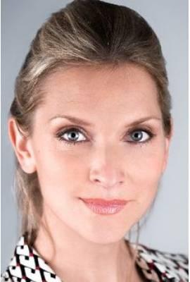 Phillipa Coan Profile Photo