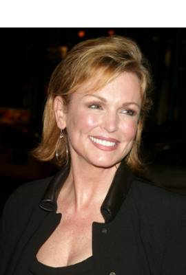 Phyllis George Profile Photo