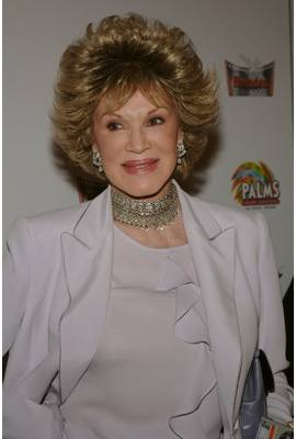 Phyllis McGuire Profile Photo