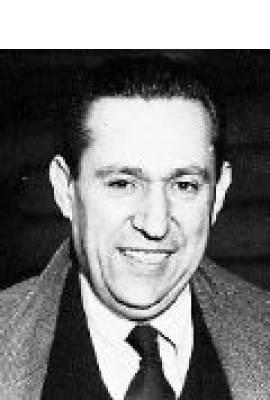 Pierre Galante Profile Photo