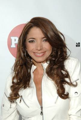 Pilar Montenegro Profile Photo