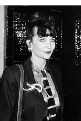 Pilar Palette Profile Photo