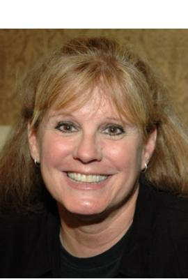 PJ Soles Profile Photo