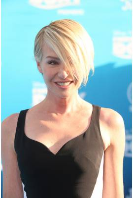 Portia de Rossi Profile Photo