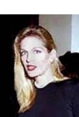 Pricilla Phillips Profile Photo