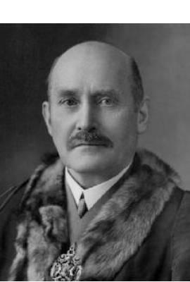Prince Arthur of Connaught Profile Photo