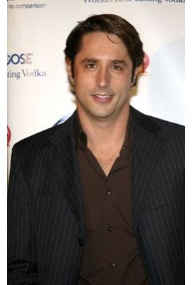 prince borghese dating The latest tweets from lorenzo borghese (@lborghese) founder prince lorenzo's royal treatment and south beach brewing company president animal aid usa, abc's the bachelor season 9 & celebrity.