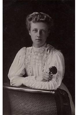 Princess Alexandra, Duchess of Fife Profile Photo