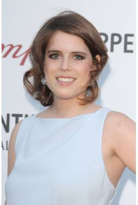 Princess Eugenie of York Profile Photo
