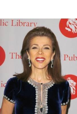 Princess Firyal of Jordan Profile Photo