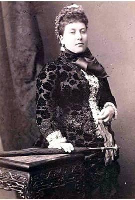 Princess Helena of the United Kingdom Profile Photo