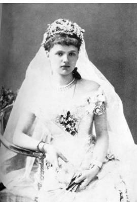 Princess Helena of Waldeck and Pyrmont Profile Photo