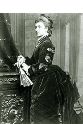Princess Louise, Duchess of Argyll Profile Photo