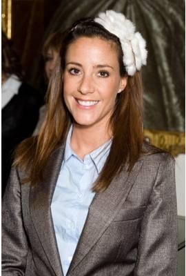 Princess Marie of Denmark Profile Photo
