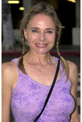 Priscilla Barnes Profile Photo