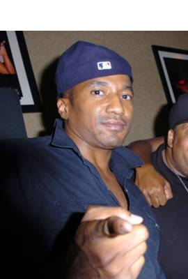 Q-Tip Profile Photo