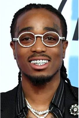 Quavo Profile Photo