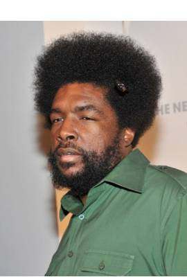 Questlove Profile Photo