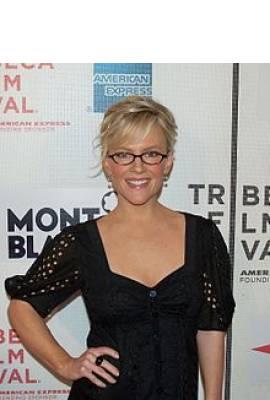 Rachael Harris Profile Photo